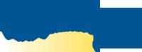 Bales Family Chiropractic Logo